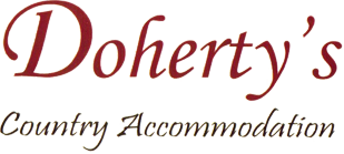 Doherty's Country Accommodation
